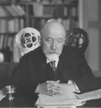 Władysław Leopold Jaworski.png