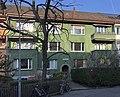 WA.Keller Wohnhaus.jpg