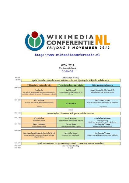 File:WCN 2012 Proceedings.pdf