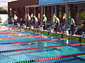 WDSC2007 Day5 W400Freestyle-2.jpg