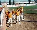 WG Australia Baseball July 1981.jpg