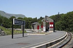 WHR Beddgelert Station.jpg