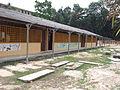 WHZhang's Bukit Bintang (KH Labs 1).jpg