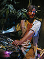 WLANL - Husky - tropenmuseum sayers.jpg