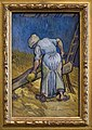 WLANL - jan.tito - Vincent van Gogh (5).jpg