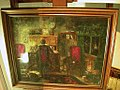 WLANL - nightatmuseum - ondergedoken schilderij.jpg