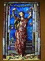 WLA brooklynmuseum John La Farge Hospitalitas stained glass.jpg