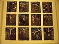 WLA taft Twelve Plaques of the Passion of Christ.jpg