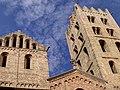 WLM14ES - Monestir de Santa Maria de Ripoll 5 - sergio segarra.jpg