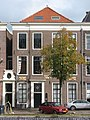 WLM - westher - Spaarne 89 t-m 113 - Haarlem.jpg