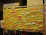 WMCON17 - Conference - Fri (23).jpg