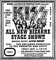 WMMS Presents KISS - 1976 print ad.jpg