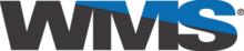 WMS Industries logo.png