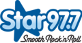 WNSX Logo August 31, 2014.png