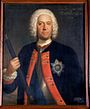 WP Friedrich Wilhelm von Grumbkow.jpg