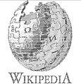 WP logo ASCII art.jpg