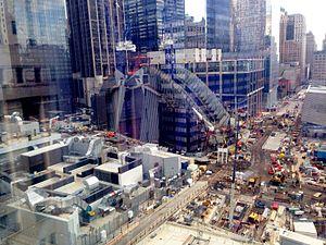WTC Hub February 2014 2 vc.jpg