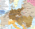 WW2 Holocaust Europe map-de.png