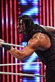 WWE Smackdown IMG 6316 (13796467684).jpg