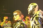 WWE Smackdown IMG 8829 (15170133237).jpg