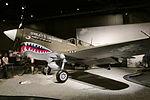 WWII Curtiss P-40N 2015-06 631.jpg