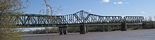 Wabash-bridge-missouri.jpg