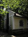 Waidhofen an der Ybbs - Buchenberg - Obere Kapelle.jpg
