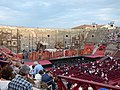 Waiting for Carmen to Start (14372769748).jpg