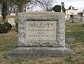 Walcott Charles Doolittle.jpg