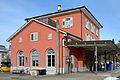 Wald - Bahnhof 2012-10-31 15-18-35 ShiftN.jpg