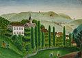 Waldersbach-1900.jpg