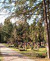 Waldfriedhof 2.JPG