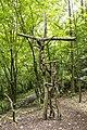 Waldmenschen Skulpturenpfad (Freiburg) jm9576.jpg