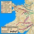 Wales.Roman.Conquest.jpg
