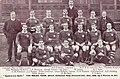 Wales Rugby1905.jpg