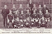 Description de l'image Wales Rugby1905.jpg.