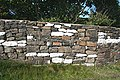 Wall - geograph.org.uk - 469373.jpg