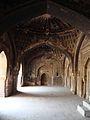 Wall Mosque 010.jpg