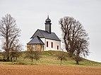 Wallersberg St. Katharina-20200326-RM-165051.jpg