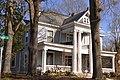 Walters-Moshier House.jpg