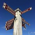 WanderwegeAmrum2704.jpg