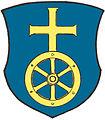 Wappen-Emmenhausen.jpg