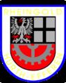WappenMCR.png
