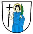 Wappen Brombach.png