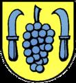Wappen Cleversulzbach.png