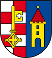 Wappen Dill.png