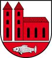 Wappen Domersleben.png