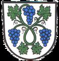 Wappen Dossenheim.png