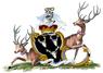 Wappen Duke of Devonshire.png