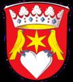 Wappen Ettingshausen.png